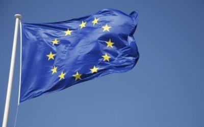 Découvrez notre étude sur le rôle de la microfinance dans le cadre du Fonds Social Européen