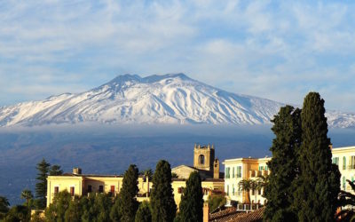 Sicily: a country for young people?